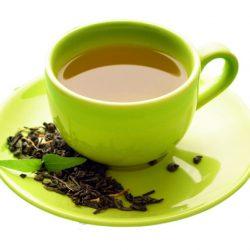 green-tea-honey