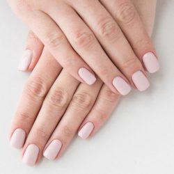 hand-nails