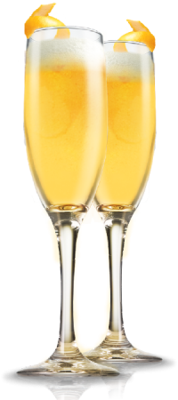 Mimosa-PNG-File-2